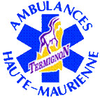 Haute Maurienne Ambulances-Taxis